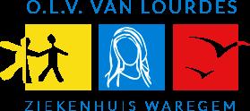 O.L.V. Van Lourdes